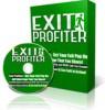 Thumbnail Exit Profiter Software