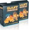 Thumbnail Giant Marketing Kit Vol 3