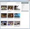 Thumbnail Weight Loss Software