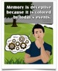 Thumbnail Memory Help