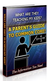 Product picture Common Core