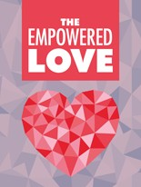 Product picture The Empowered Love