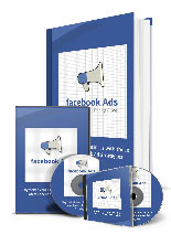 Product picture Facebook Ads Made Easy