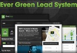 Product picture WordPress EverGreen Lead