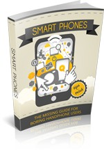Product picture Smart Phones