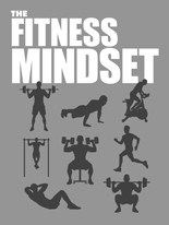 Product picture The Fitness Mindset